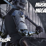 Music Review: Megadeth – Dystopia