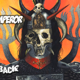 Music Review: Mastodon – Emperor Of Sand