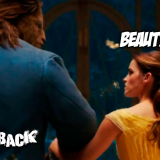 Movie Review: Beauty And The Beast