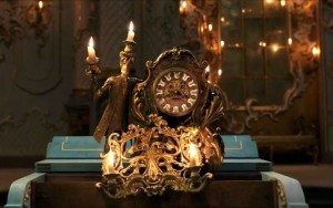 Loud Feedback Movie Review: Beauty And The Beast